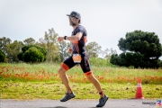 Sprint και Ολυμπιακό Τρίαθλο μαζί με Aquabike, στις 19-20 Οκτωβρίου στον Σχινιά