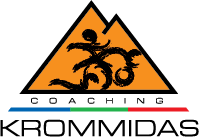 krommidas coaching