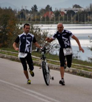 runbike 038