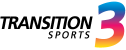 transitionsports logo