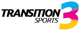trsports logo