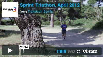 video april_2012